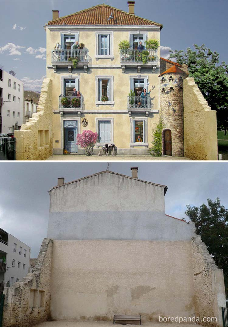 amazing-street-art-transformations