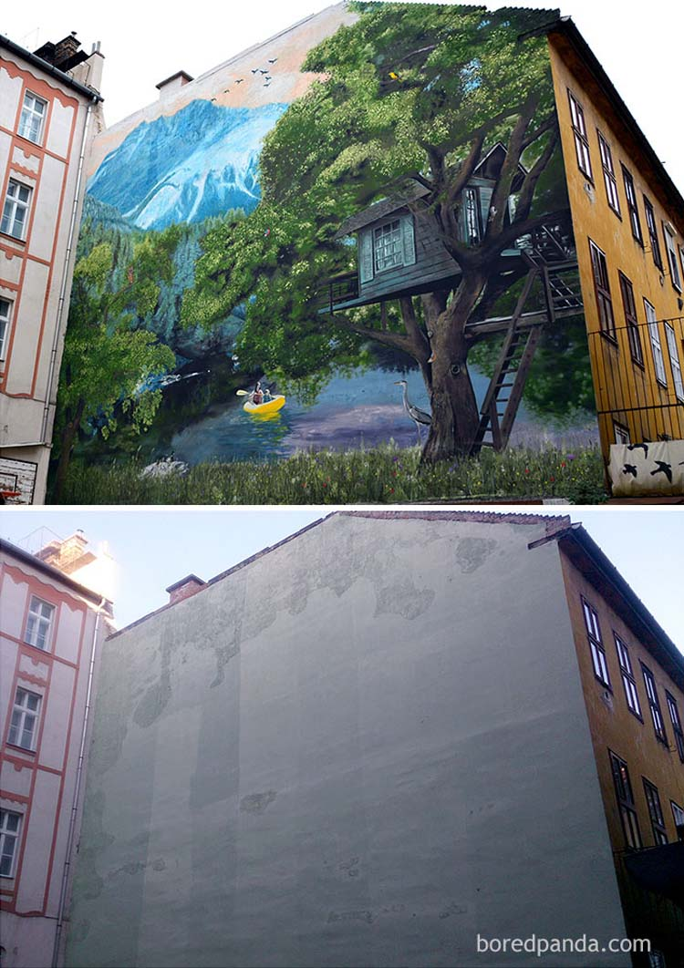 amazing-street-art-transformations-20