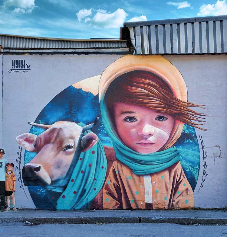 Most-Beautiful-Street-Art