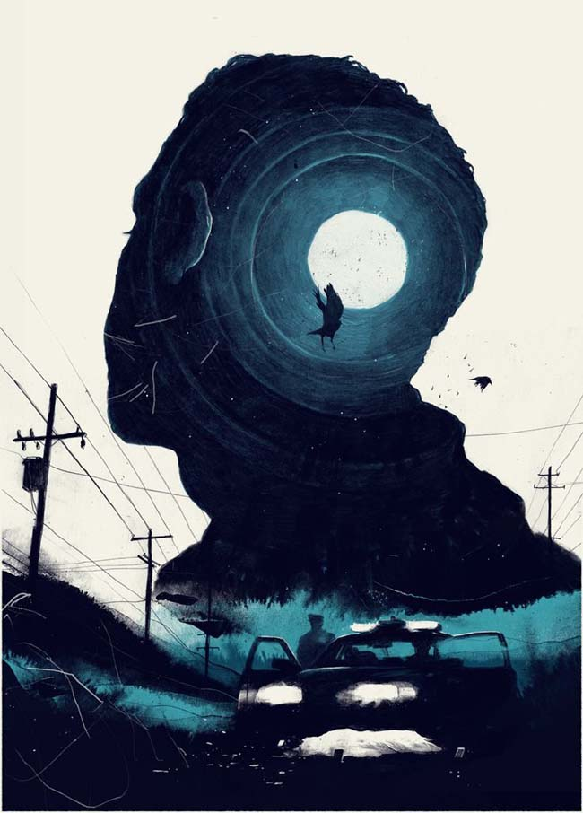 stunning-collection-of-illustrations