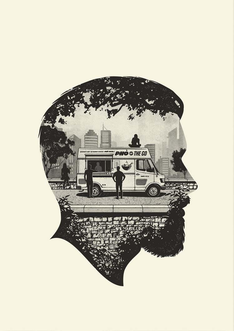 brilliant-insider-guides-illustrations