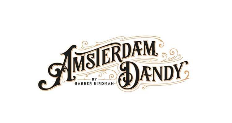 hand drawn logo designs