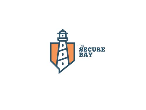 Security Logo Ideas