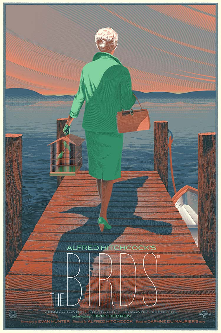 modern-retro-poster-illustrations