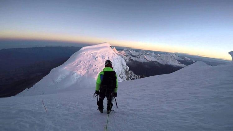 high-altitude-adventure