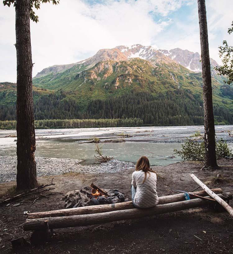 Stunning-Adventure-Photography