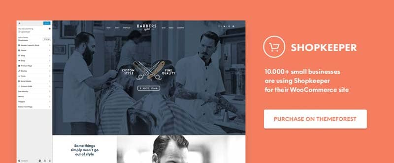 8 Terrific WordPress Themes That Will Not Dissapoint You 36