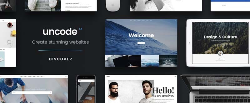 8 Terrific WordPress Themes That Will Not Dissapoint You 41