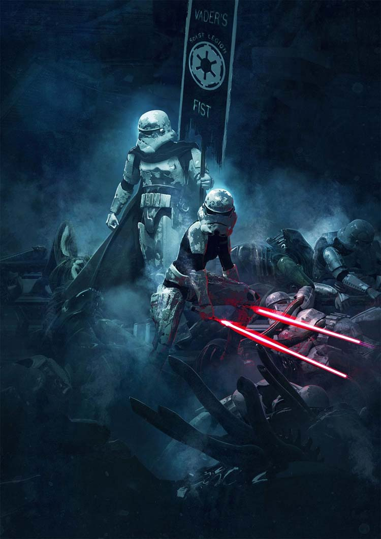Cruel-Illustrations-of-Storm-Troopers