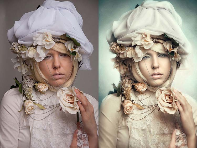 Wonderful-Images-Before-and-After-Photoshop