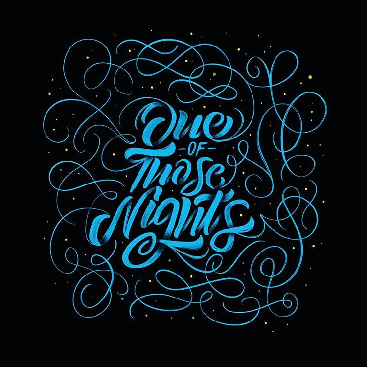 Inspirational-Hand-Lettering-and-Calligraphy-Design