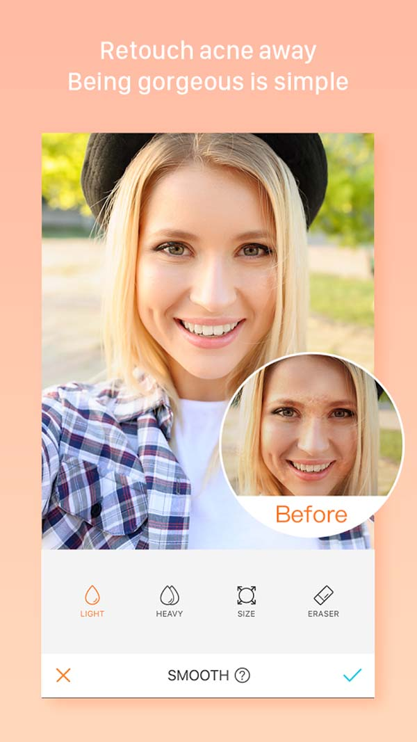 ... Free Download Best Photo Editing Apps for Android Makeup ...