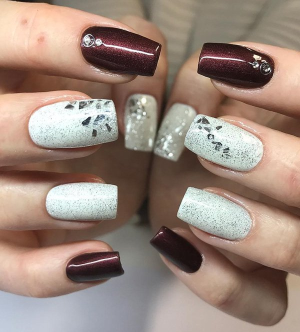 Dark-Nails-Ideas-for-Winter