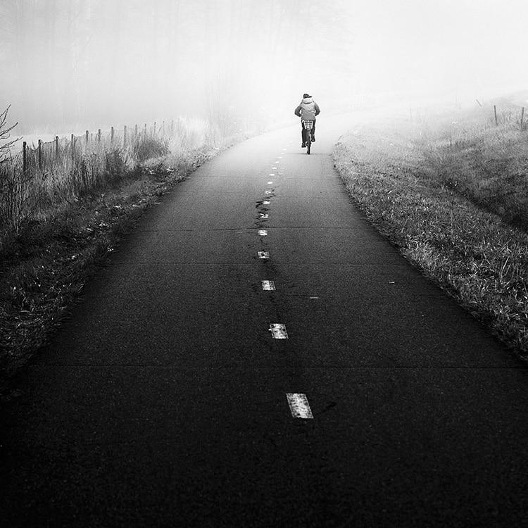 Photographer-Captures-Spectacular-Photography