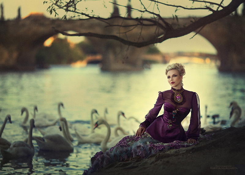 Sophisticated-Fashion-Photography