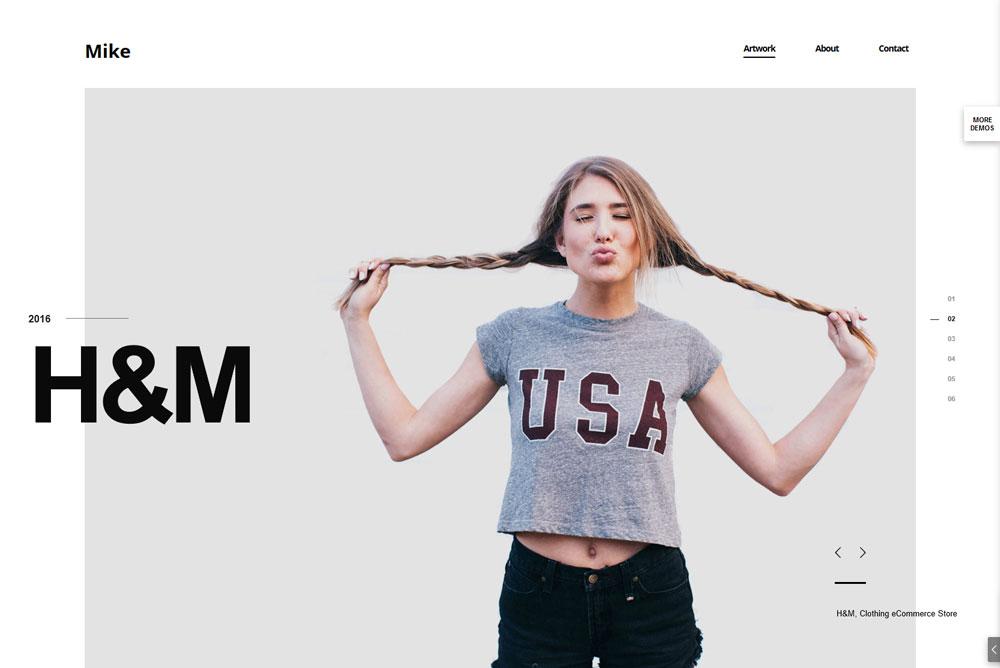 Best Clean Woo commerce WordPress Themes