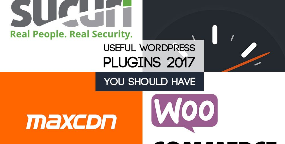 Useful WordPress Plugins You Should Have [2017 Collection] 35