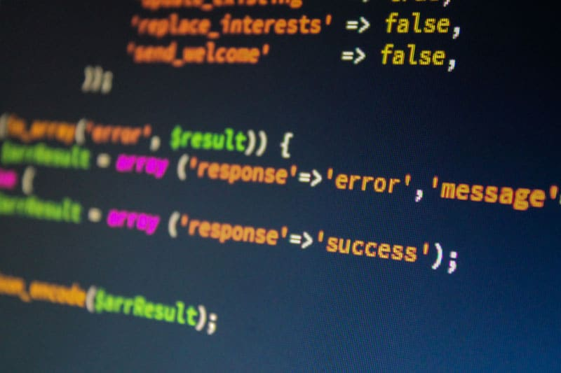 What do WordPress Hacks Mean for the Little Guy? 2