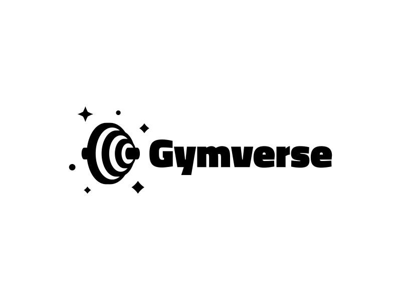 gym logo design inspiration