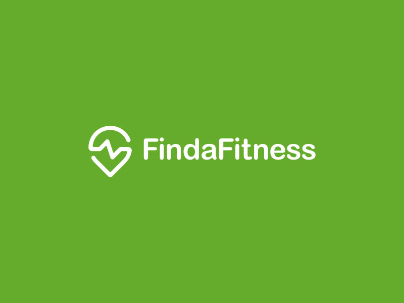 fitness logo images