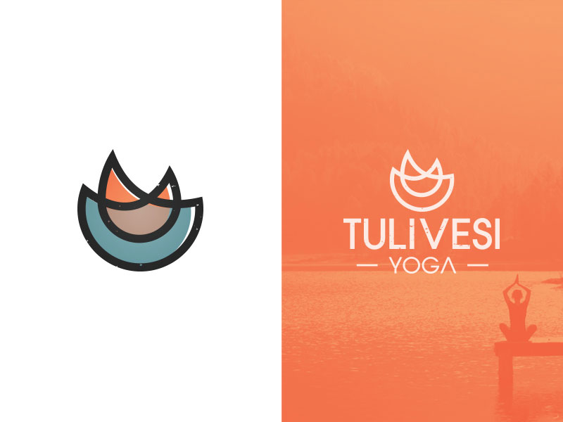 fitness logo design inspiration