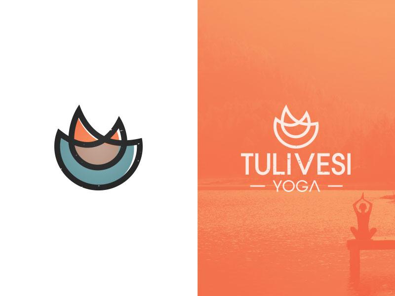 fitness logo design inspiration
