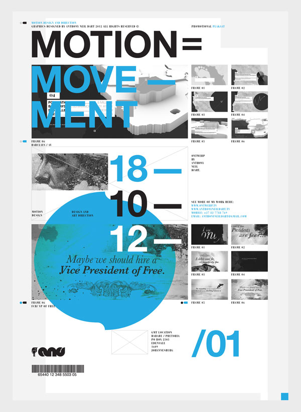 Creative-Poster-Design-Inspiration-012