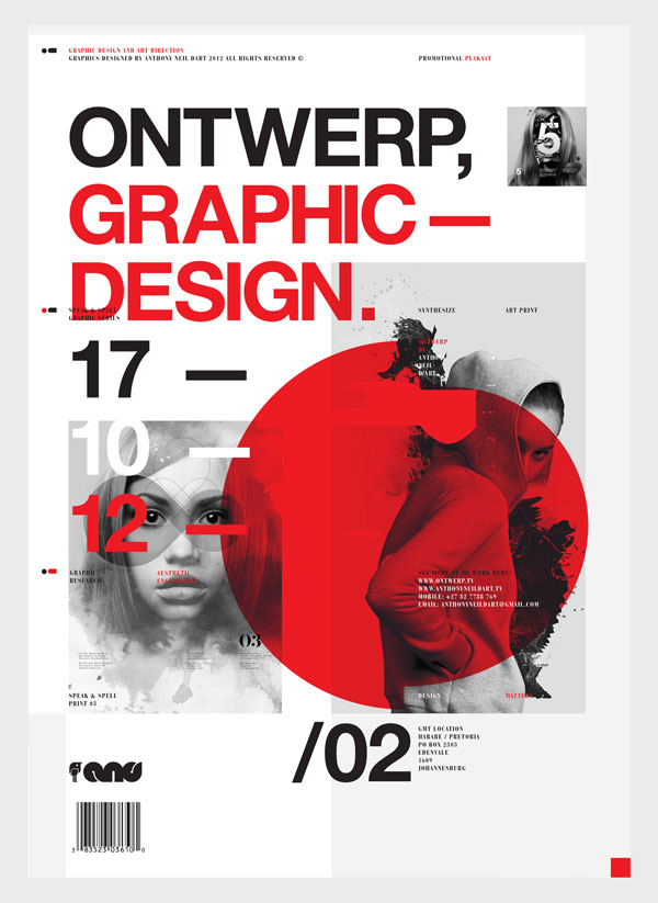 Creative-Poster-Design-Inspiration-014