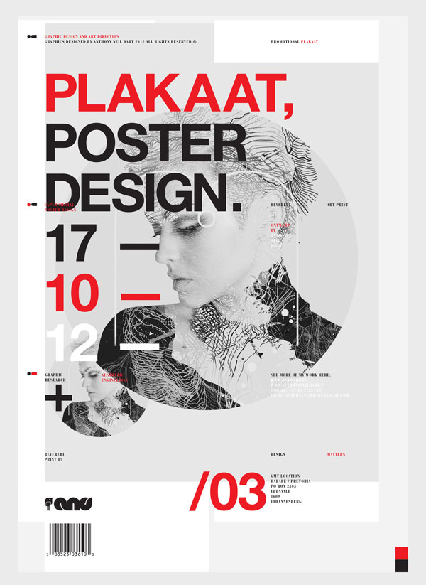 Creative-Poster-Design-Inspiration-015