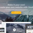 Top-10-Free-Website-Builders-That-Are-Actually