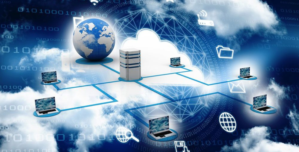 Do You Need Cloud Hosting