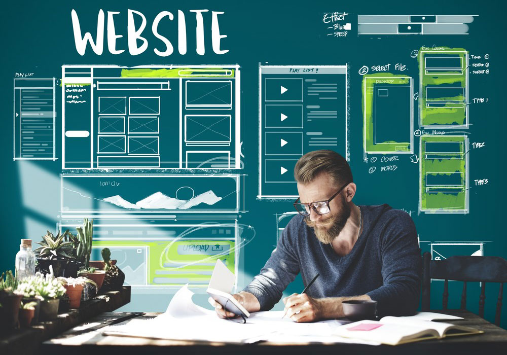 The Cheapest Way To Build A Website And Get It Online