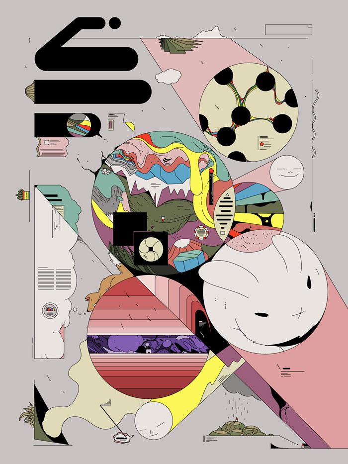 Creative-Illustration-Design-Examples-016
