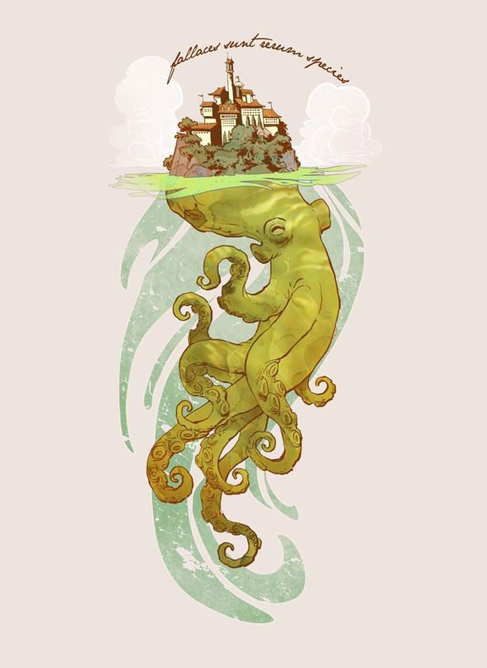 Creative-Illustration-Design-Examples-039