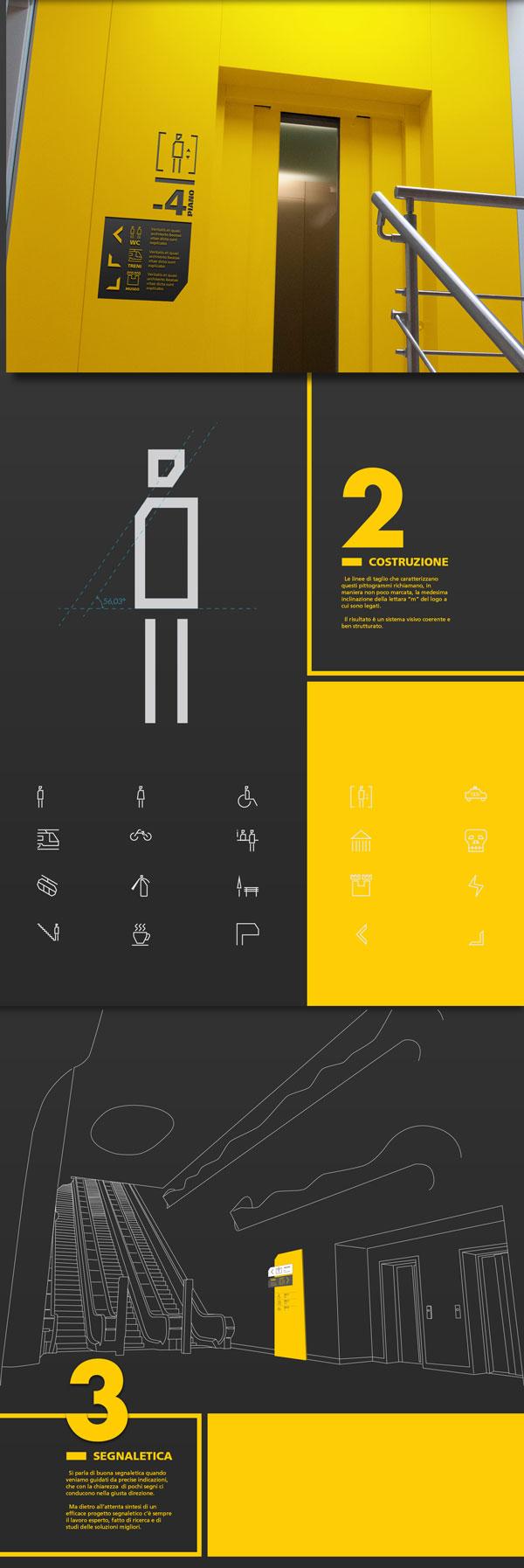 Creative-Signage-Board-Design-003