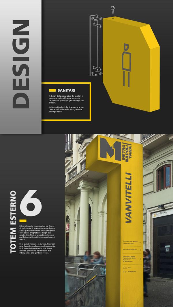 Creative-Signage-Board-Design-006