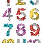 Dozen Typography