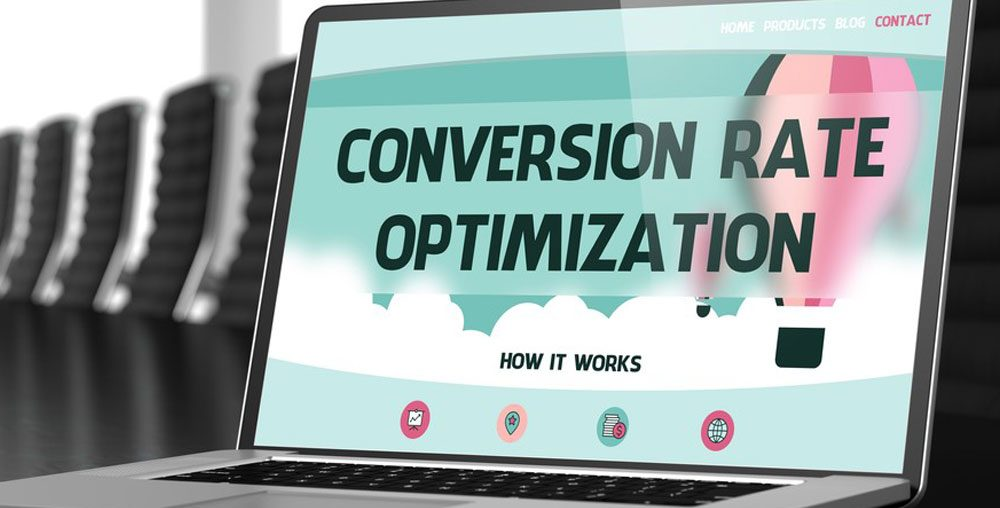 How-your-Web-Design-determines-your-Conversion-Rate