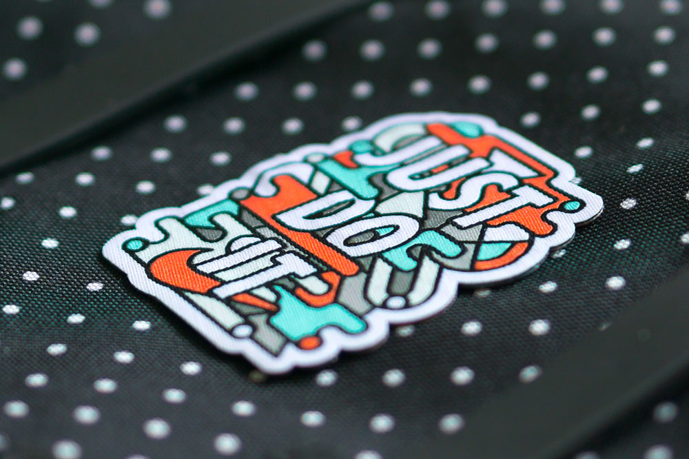 Nike-Back-to-School-Patches-002