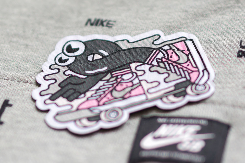 Nike-Back-to-School-Patches-009