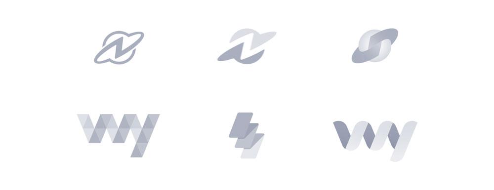 Wyre-Branding-Design-003