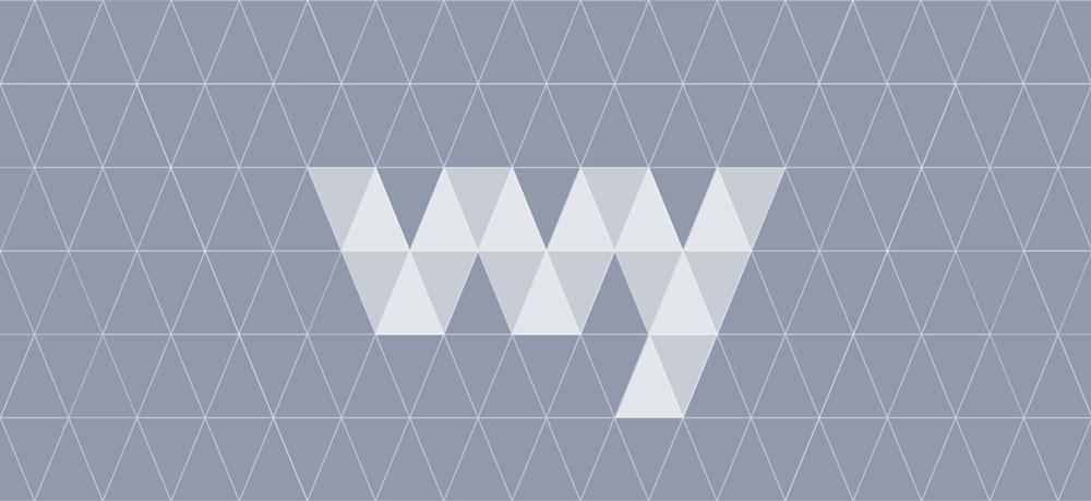Wyre-Branding-Design-004