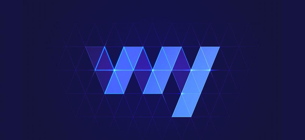 Wyre-Branding-Design-005