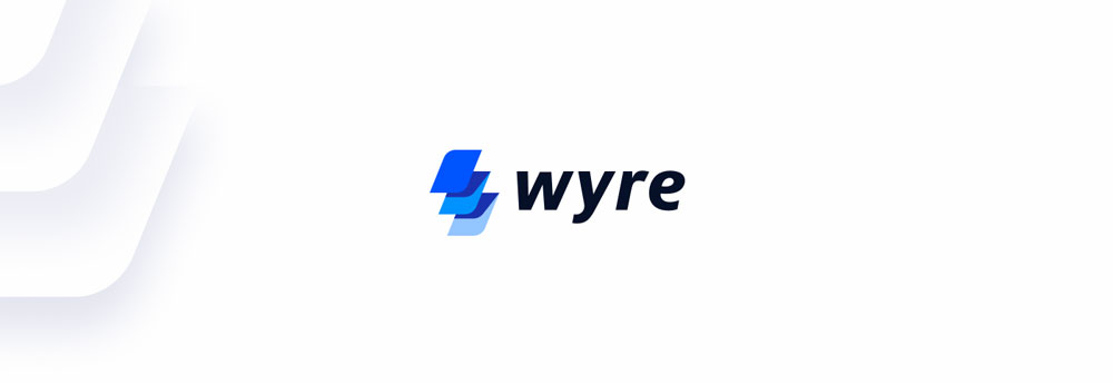 Wyre-Branding-Design-006