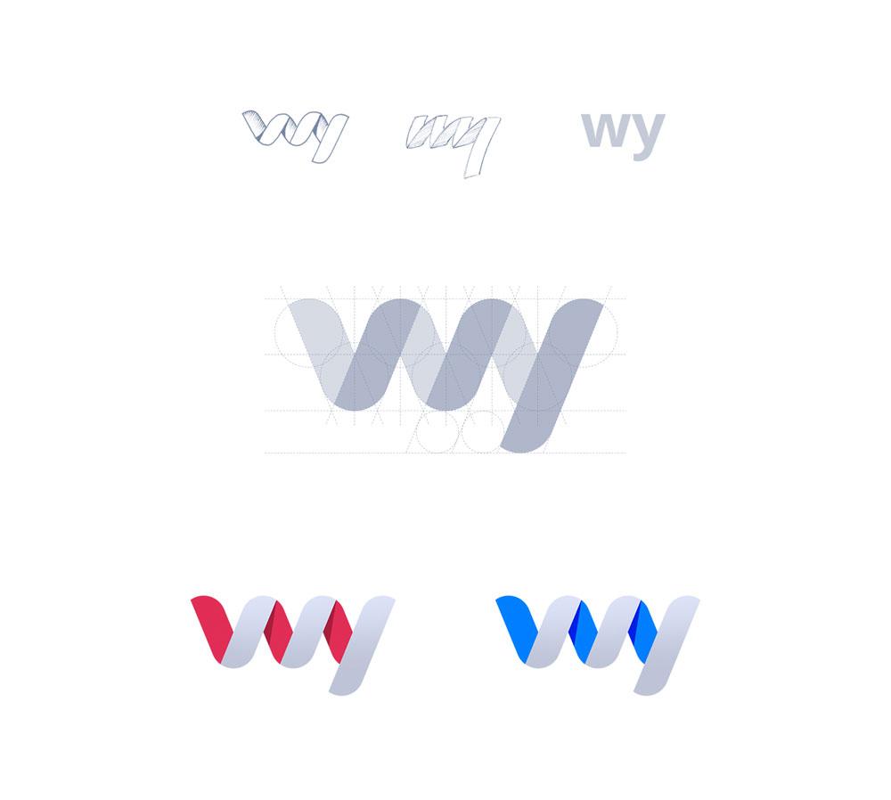 Wyre-Branding-Design-007