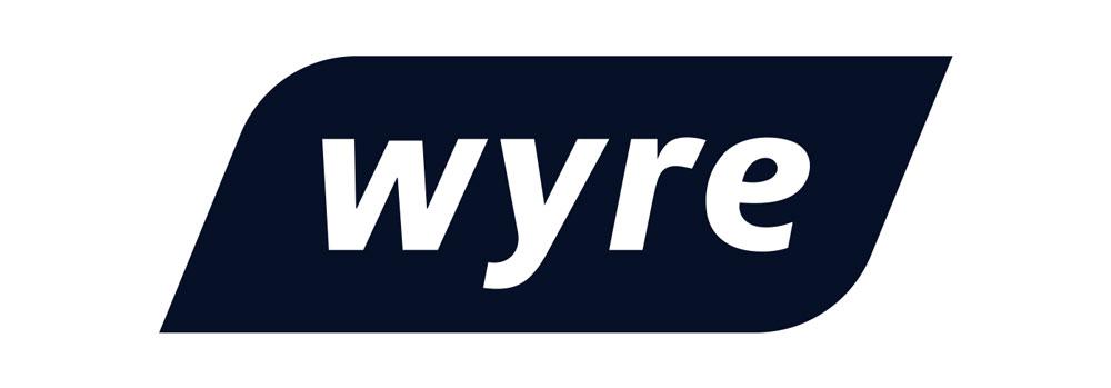 Wyre-Branding-Design-012