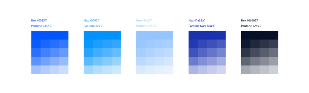 Wyre-Branding-Design-014
