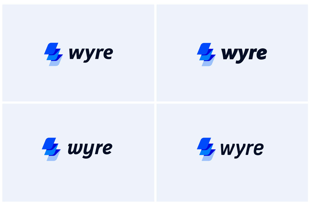 Wyre-Branding-Design-015