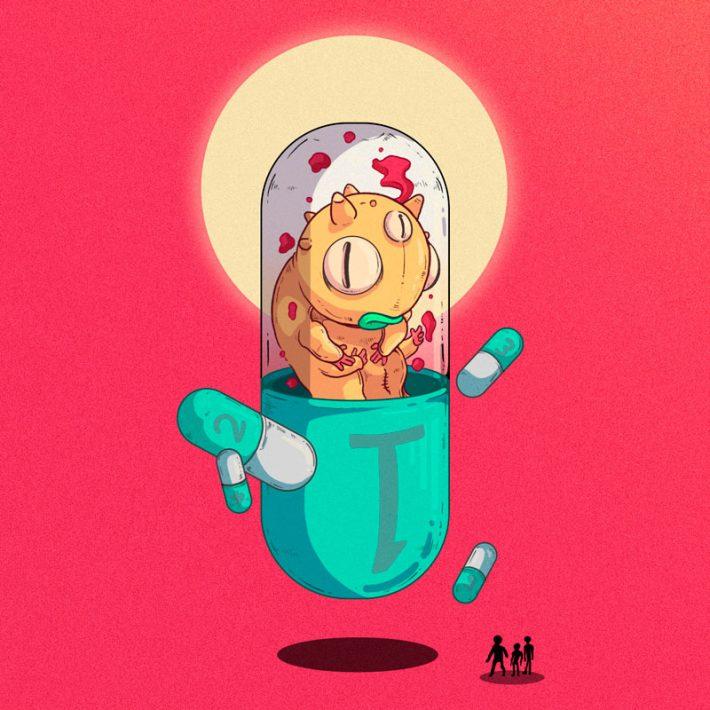 21---The-Capsule-Idol