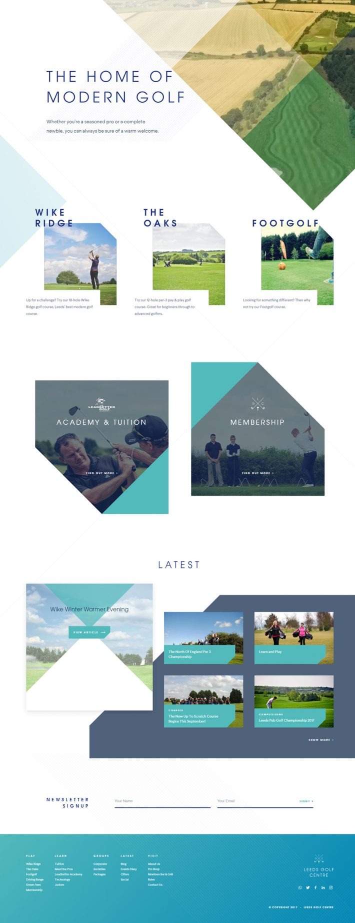 Creative-Websites-with-Video-Backgrounds-011